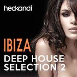 Ibiza - Deep House Selection 2