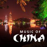 Finest Asian Lounge (Daffodil Ball mix) by DJ Modeste Blaise