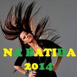Na Batida - DJ Faby Primo Funk Melody 2014