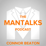 Mini-Episode: How To Deal With Anxiety