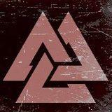 Whitepussy Podcast 9 - Only Makina