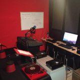Territorio Fulano  en Loca FM Canarias | Podcast 001