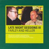 Farley & Heller MOS III Disc 2