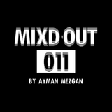 Mixd'Out #011