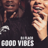 Good Vibes Vol.1