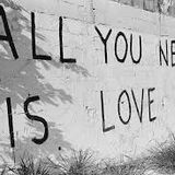 All You Need Is Love Vol.3 - Me & You