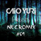 Caio Yuri presents Necromix #01