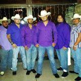 GRUPO BAJO ZERO INTERVIEW 03-12-2014 CON EL BAD BOY DJ JUAN JOSE THE BAD BOY TEJANO SHOW 1310AM