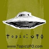 Topic: UFO - Preparing for Nibiru - Jeana Taylor