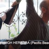 SD033 - Adam Warped + Hugh Herrera (Pacific Beach Vinyl / San Diego)