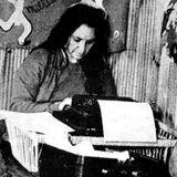 LW-19/02/17 Meet the originals Robert Wyatt's  Latin American protest songs