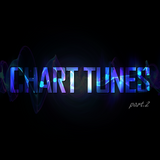 Chart Tunes - Part 2  (Mixed by Luidy Lima)
