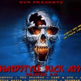 Evsolum - Hardstyle Kick Ass Vol.6