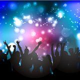 Dance, Dance, Dance 13