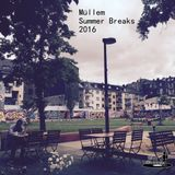 MÜLLEM SUMMER BREAKS 2016 SNIPPET