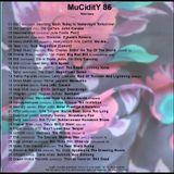 SeeWhy MuCiditY86