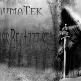 TraumaTek-Bad Ass Beatz aet