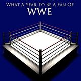 English Author Oliver Sits Down with Us and Talks About all Things in Professional Wrestling