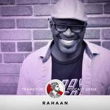 Traiectum Podcast #XXXIX | Rahaan