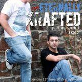 EK012 - Eternally Krafted Podcast with TranceLate