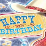 Brooklands Country 22 January 2018 - Happy Birthday to the stars of Country Music