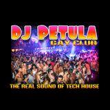DJ PETULA - GAY CLUB