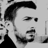 Tracklistings Mixtape #142 (2014.11.13) : Umwelt - My Définition Of Electro Vol 2