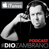Podcast - My F***ing House (Miami WMC 2014)