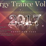 Pencho Tod ( DJ Energy- BG ) - Energy Trance Vol 401