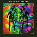 Psychedelic Grooves