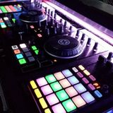 The Short Mixtape Vol 5 - mixed by DJ MagickFox