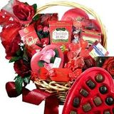 VALENTINE'S DAY - Do u TAKE Gifts Or GIVE Girts?- Late Nite Love Ispecial - Mast FM103
