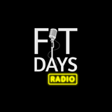FIT DAYS RADIO_entrevista con Eduardo Alvarado
