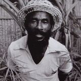 LEE SCRATCH PERRY IN THE MIX