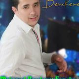 Mohamed Benchenet Hawchna Mix By Dj Sofiane