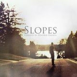 Slopes Mixtape