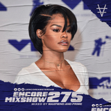Encore Mixshow 275