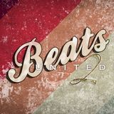 Beats United #2 - October 2013
