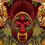 Radio Mukambo 365 - Afrolectric & Africadelic