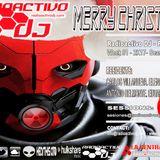 RADIOACTIVO DJ 51-2017 BY CARLOS VILLANUEVA