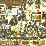 Breadwinners Dubplates and Prince Fari special on http://www.versionist.net/radio