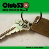 80's dance groove DJ mix vol.24