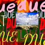 moichi kuwahara pirate radio   DUET  0727 439