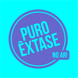 Programa Piloto - Puro Êxtase - 09/01/18
