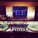 'Jamming It Tuff' - Garage Mix