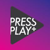 #PressPlay / Temp.01 / cap.01 - Bienvenidos ñoños queridos