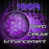 IooN-Deep Cellular Enhancement - Psy Ambient 2014-