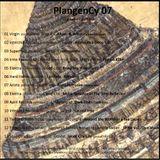 SeeWhy PlangenCy07