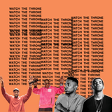 Yeezy Does It presents Watch The Throne - Part 1