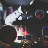 CDB Radio System 9th March 2014 - Afrodub and Jackson digging for raw reggae and dub sounds